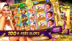 Optimalkan Keuntungan Bermain Slot Online