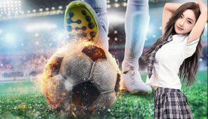 Menghasilkan Uang dari Taruhan Sportsbook Online