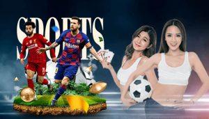 Pastikan Peroleh Kemenangan Taruhan Sportsbook