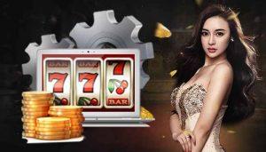 Memaksimalkan Nilai Keuntungan Bermain Judi Slot Online