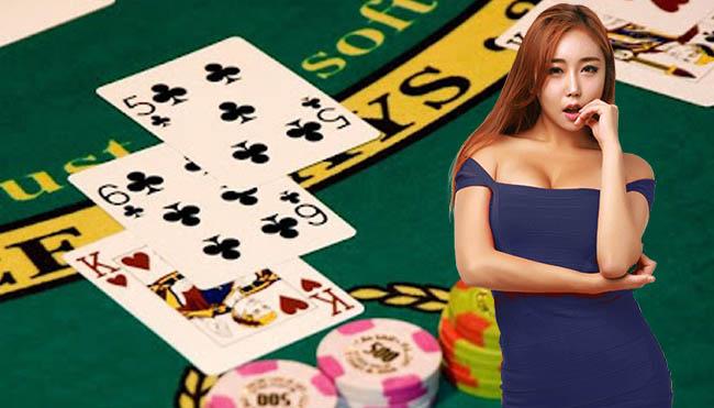 Membawa Kemenangan Judi Poker Online denagn Cara Berikut