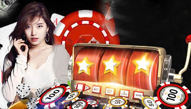 Kenali Berbagai Trik agar Menang Judi Slot Online